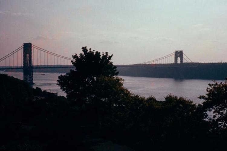 Muon mau cuoc song o New York cuoi thap nien 1950-Hinh-7