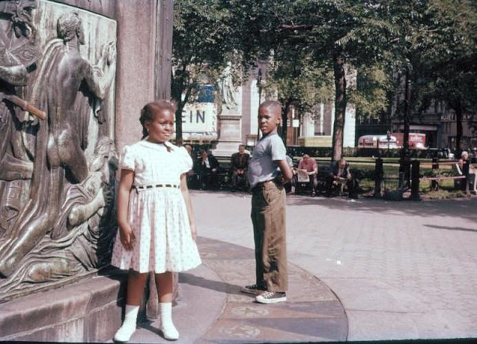 Muon mau cuoc song o New York cuoi thap nien 1950-Hinh-8