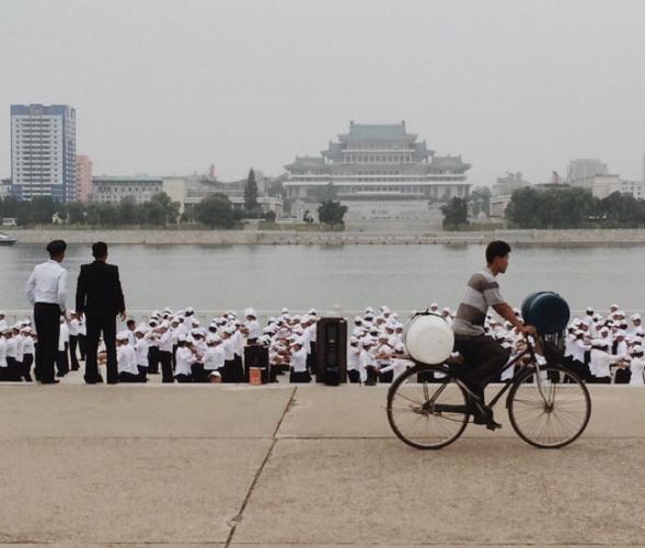 Cuoc song o Trieu Tien van binh yen den la ky-Hinh-10