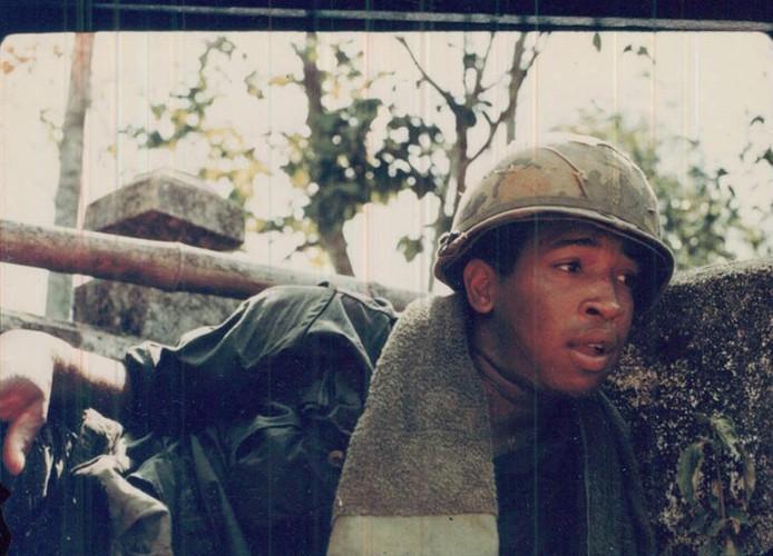 Chum anh mau hiem hoi ve Chien tranh Viet Nam-Hinh-7