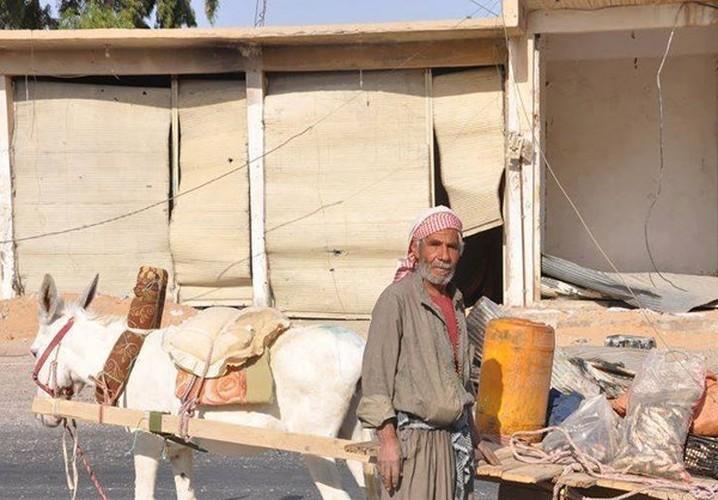Dot nhap loat khu vuc moi giai phong o Raqqa-Deir Ezzor-Hinh-10