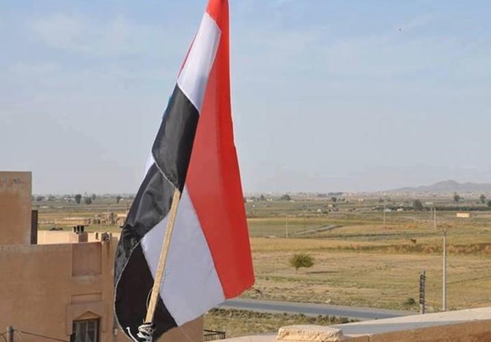 Dot nhap loat khu vuc moi giai phong o Raqqa-Deir Ezzor-Hinh-2