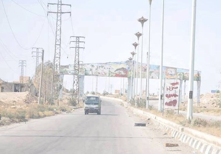 Dot nhap loat khu vuc moi giai phong o Raqqa-Deir Ezzor-Hinh-3