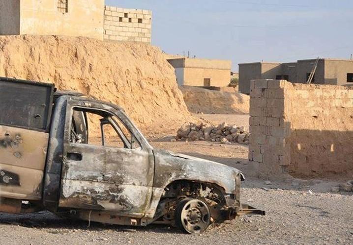 Dot nhap loat khu vuc moi giai phong o Raqqa-Deir Ezzor-Hinh-4