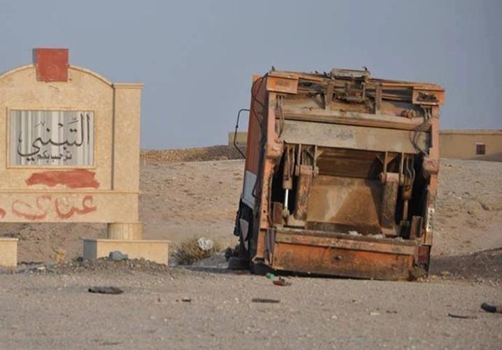 Dot nhap loat khu vuc moi giai phong o Raqqa-Deir Ezzor-Hinh-5