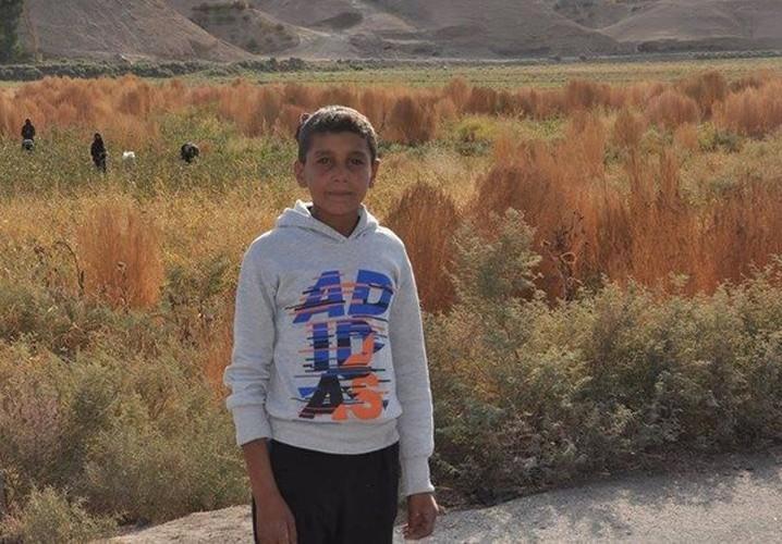 Dot nhap loat khu vuc moi giai phong o Raqqa-Deir Ezzor-Hinh-7