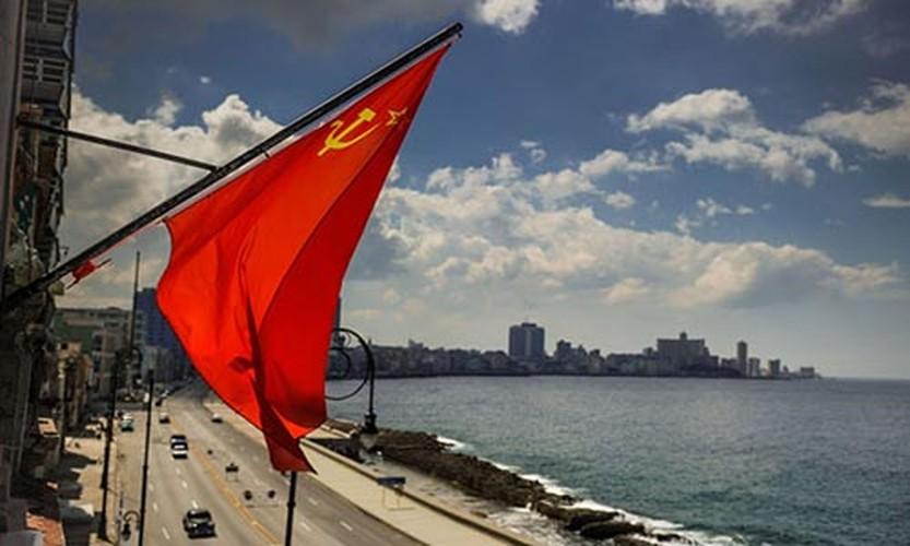 Anh: Boi hoi nhung di san thoi Lien Xo tren dat Cuba-Hinh-4