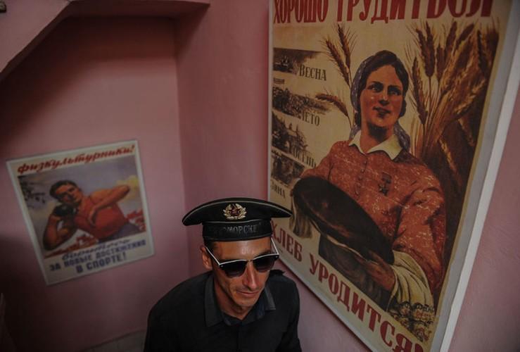 Anh: Boi hoi nhung di san thoi Lien Xo tren dat Cuba-Hinh-6
