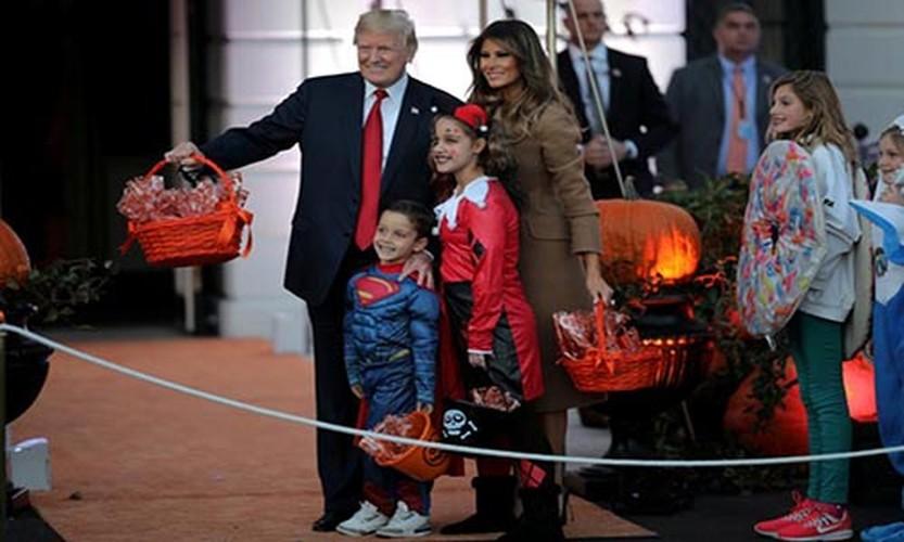Chum anh le hoi Halloween an tuong trong Nha Trang-Hinh-10