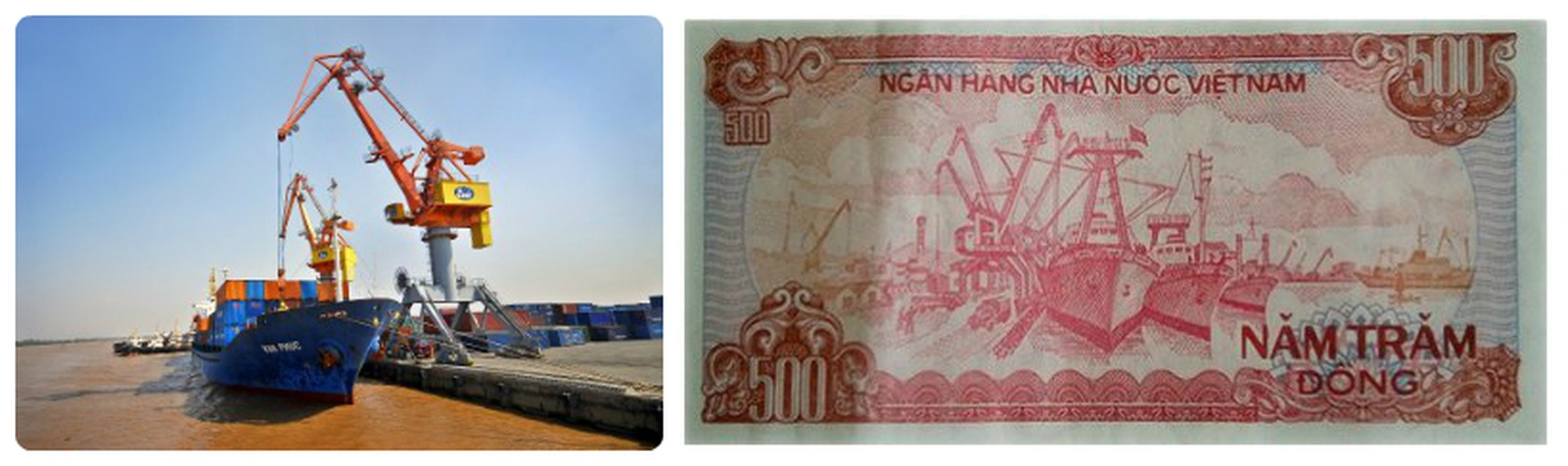Giai ma tat tat dia danh in tren tien Viet Nam-Hinh-2