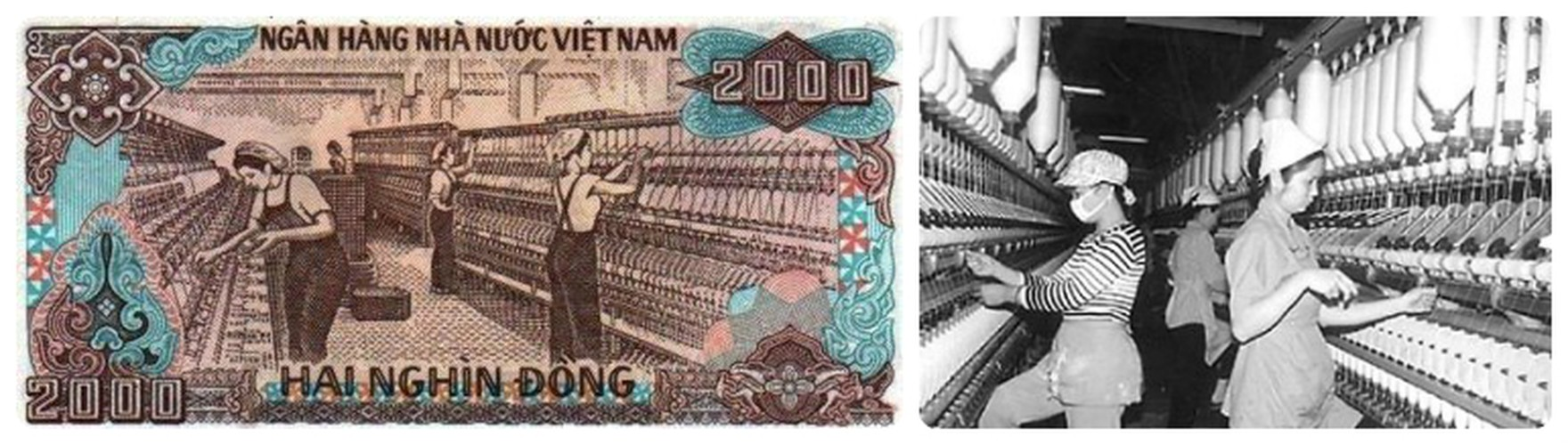 Giai ma tat tat dia danh in tren tien Viet Nam-Hinh-4