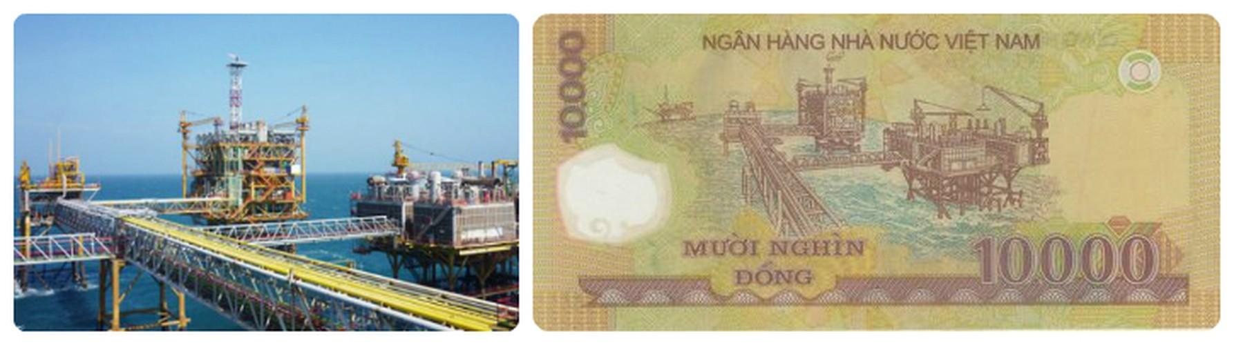 Giai ma tat tat dia danh in tren tien Viet Nam-Hinh-6