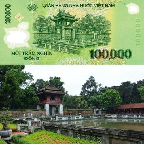 Giai ma tat tat dia danh in tren tien Viet Nam-Hinh-9