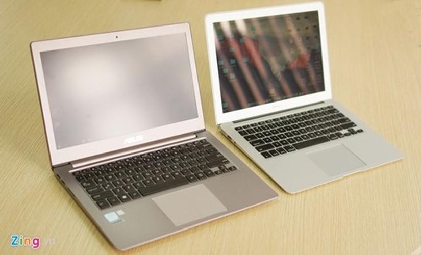 Can canh laptop mau vang hong dau tien tai Viet Nam-Hinh-10