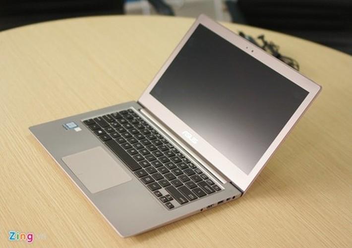 Can canh laptop mau vang hong dau tien tai Viet Nam-Hinh-4