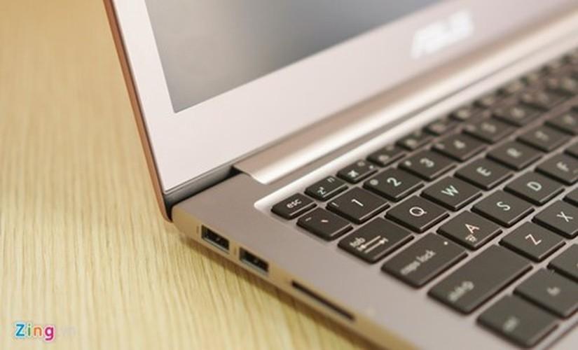 Can canh laptop mau vang hong dau tien tai Viet Nam-Hinh-8