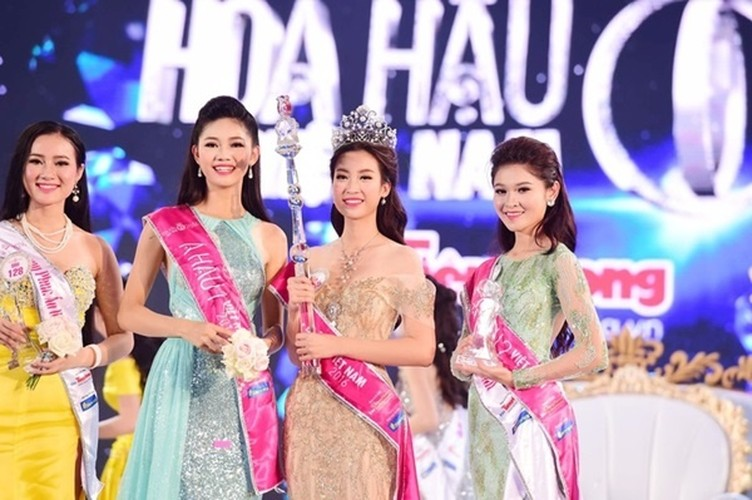 Bat ngo nhung diem chung giua Do My Linh va Ky Duyen-Hinh-10