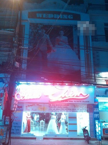 Bat ngo nhung diem chung giua Do My Linh va Ky Duyen