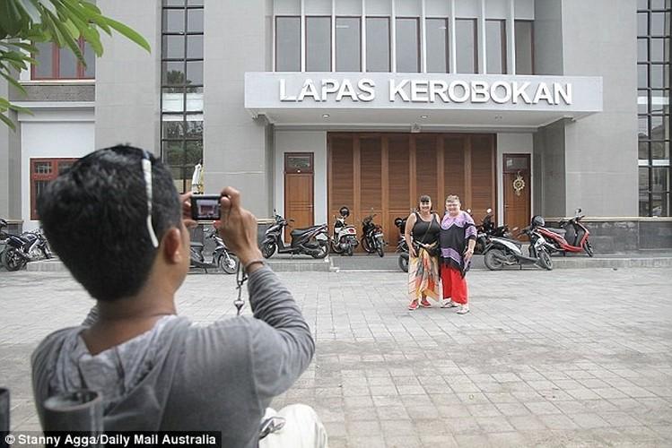 Am anh cuoc song trong nha tu nguy hiem tren dao Bali-Hinh-13