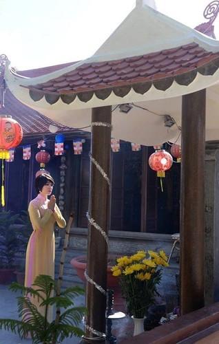 Ngo ngang co mot Truong Sa trong long Ha Noi-Hinh-5