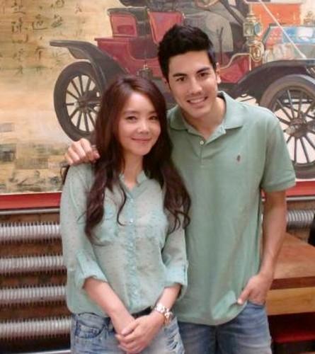 """6 my nhan """"sat trai"""" nhat Hoa ngu giau su gay choang-Hinh-10"""