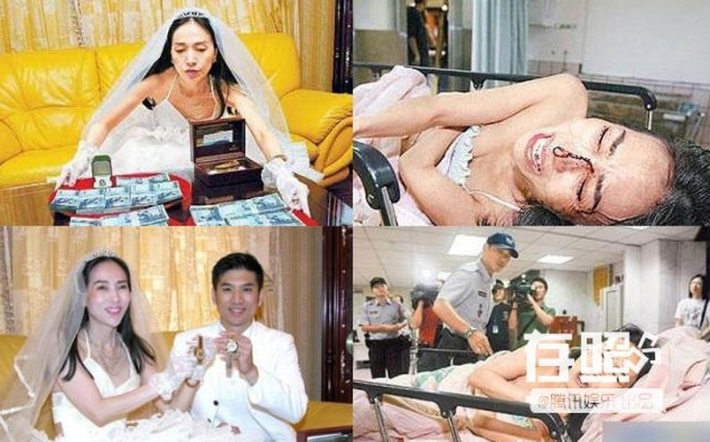 """6 my nhan """"sat trai"""" nhat Hoa ngu giau su gay choang-Hinh-11"""