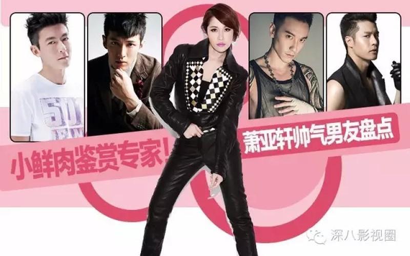 """6 my nhan """"sat trai"""" nhat Hoa ngu giau su gay choang-Hinh-2"""