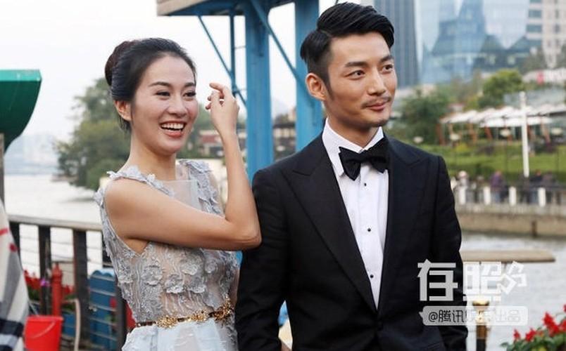 """6 my nhan """"sat trai"""" nhat Hoa ngu giau su gay choang-Hinh-5"""