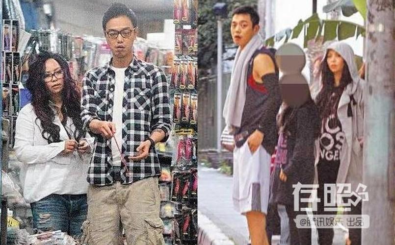"""6 my nhan """"sat trai"""" nhat Hoa ngu giau su gay choang-Hinh-7"""