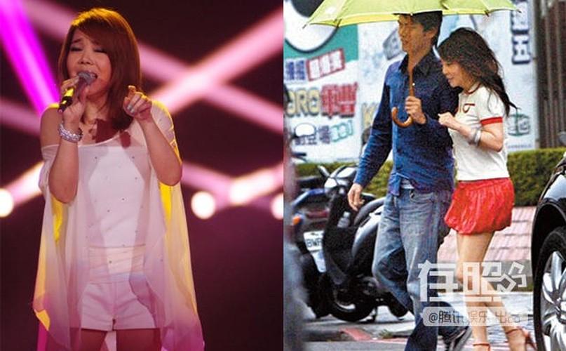"""6 my nhan """"sat trai"""" nhat Hoa ngu giau su gay choang-Hinh-9"""