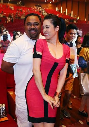 Nhung my nhan Viet cuoi lan hai moi tim duoc hanh phuc-Hinh-6
