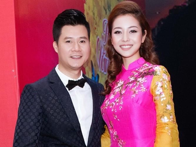 Nhung my nhan Viet cuoi lan hai moi tim duoc hanh phuc-Hinh-7