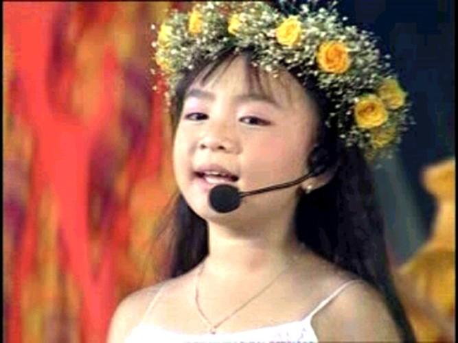 Song gio thang tram voi nghiep ca hat cua be Xuan Mai-Hinh-2