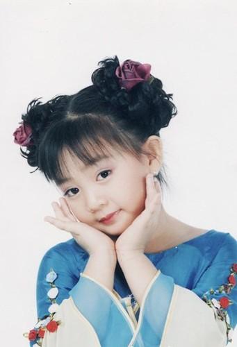 Song gio thang tram voi nghiep ca hat cua be Xuan Mai-Hinh-3