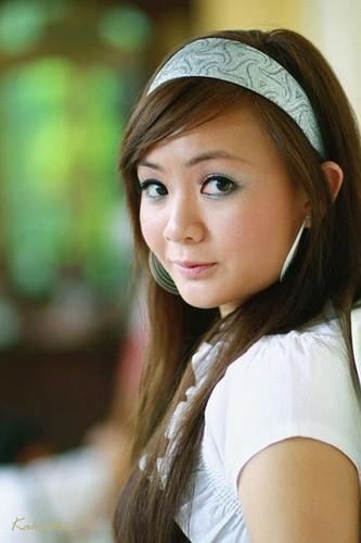 Song gio thang tram voi nghiep ca hat cua be Xuan Mai-Hinh-7