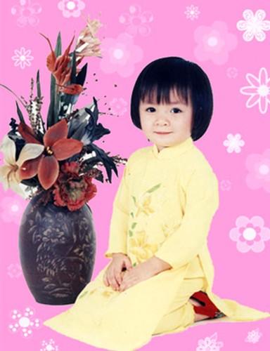 Song gio thang tram voi nghiep ca hat cua be Xuan Mai