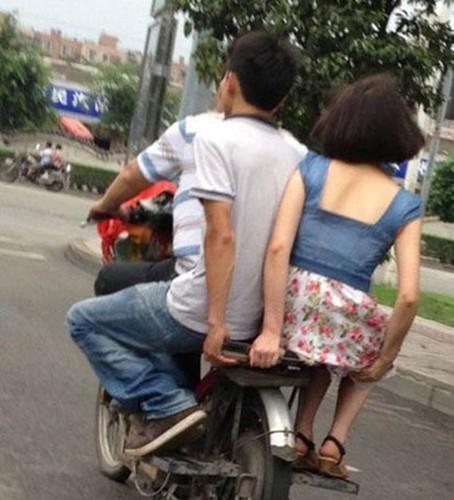 """Can loi"" voi hinh anh kho do cua gioi tre Viet va the gioi-Hinh-4"