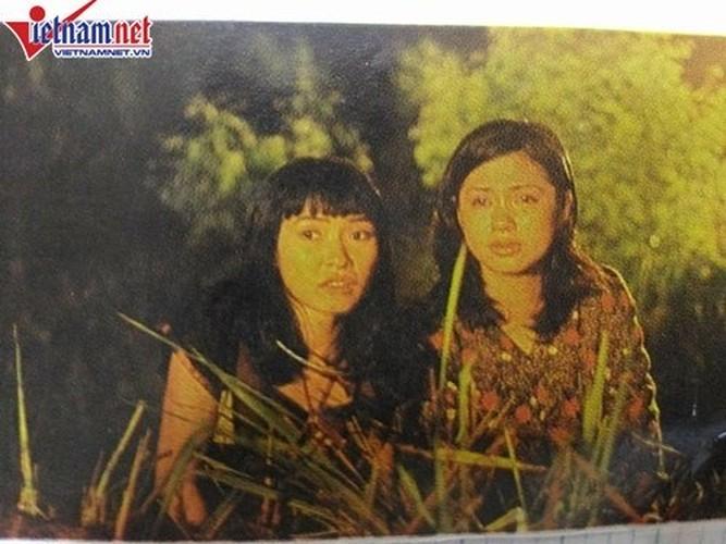 Bat ngo thu vi ve ca si Phuong Thao Xe dap oi-Hinh-11