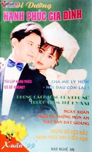 Bat ngo thu vi ve ca si Phuong Thao Xe dap oi-Hinh-3