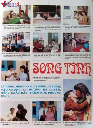 Bat ngo thu vi ve ca si Phuong Thao Xe dap oi-Hinh-4
