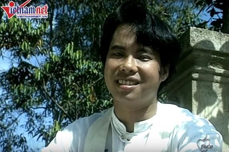 Bat ngo thu vi ve ca si Phuong Thao Xe dap oi-Hinh-8