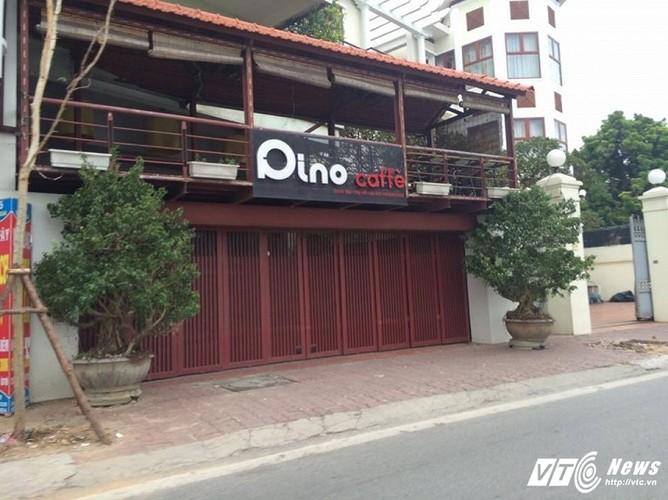 Ca chet o Ho Tay Nha hang dong cua, dan tim cach so tan-Hinh-6
