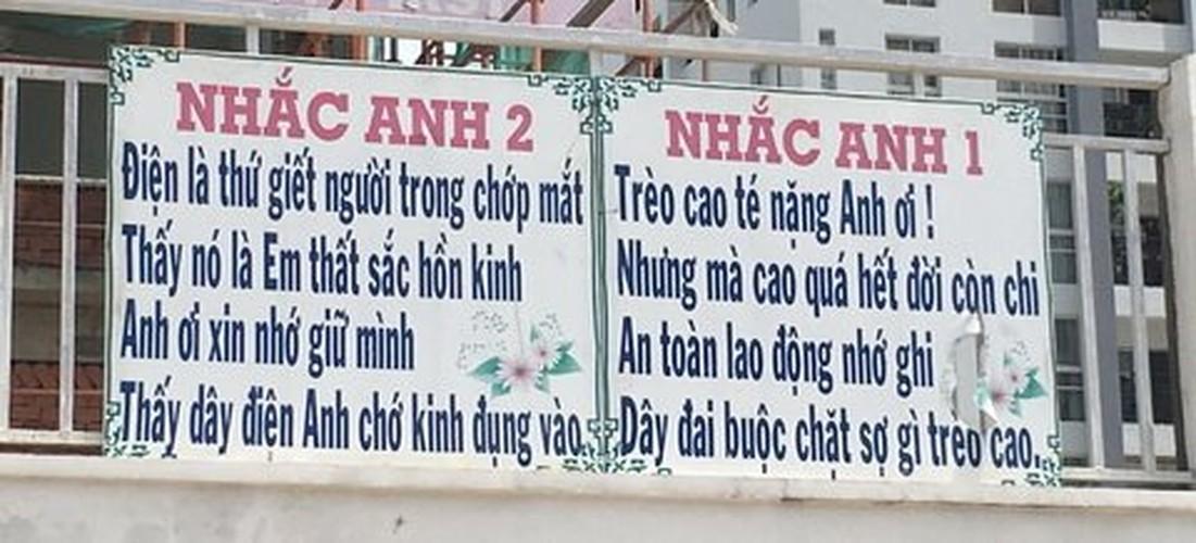 Dan mang soc voi bai tho trong toilet nam-Hinh-4