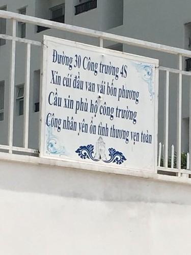 Dan mang soc voi bai tho trong toilet nam-Hinh-5