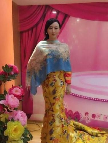 Tuong sap xau xi phat hoang cua sao hang A Trung Quoc-Hinh-3