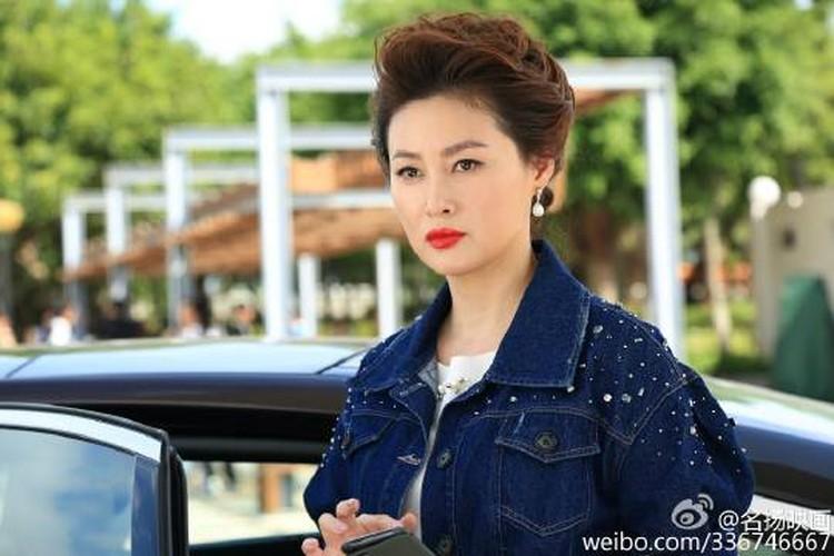 Doi buon cua nang Phan Kim Lien o tuoi tu tuan-Hinh-10