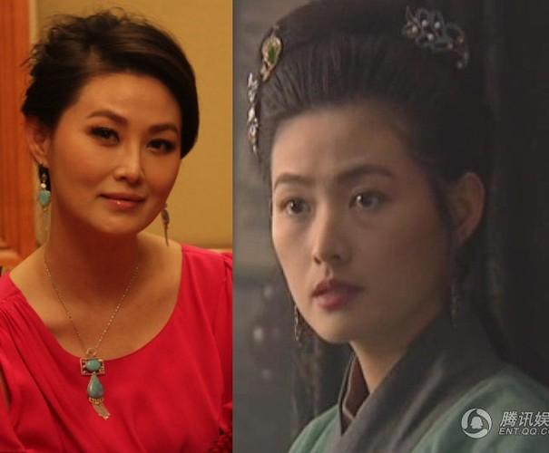 Doi buon cua nang Phan Kim Lien o tuoi tu tuan-Hinh-5