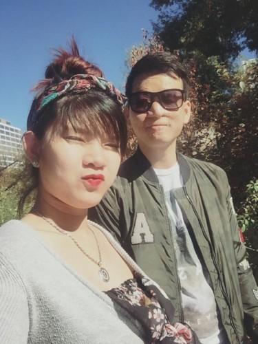 Hanh phuc kho tin cua kieu nu va chang trai mat bi bien dang-Hinh-5
