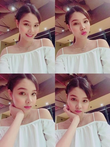 Nhan sac Ky Han bien doi bat ngo nhung thang dau thai ky-Hinh-2