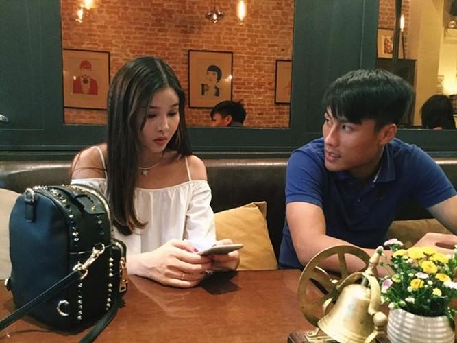 Nhan sac Ky Han bien doi bat ngo nhung thang dau thai ky-Hinh-3